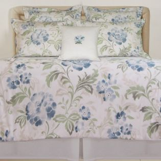 Duvet Morning Bloom  ~Cotton~