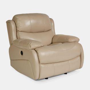 1677-54P  Power Recliner Chair