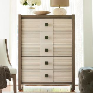 Synchronicity 628150  Drawer Chest