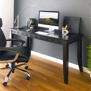 H1301-01  Large Writing Desk