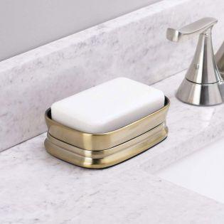 03518ES  Soap Dish