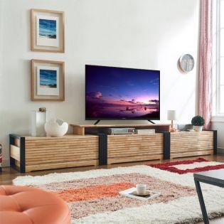 Moris TV Stand