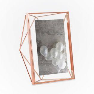 313015-880  Prisma PD 5x7-Copper