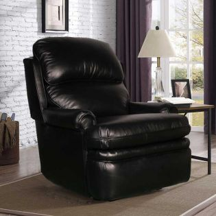 5-4584 Recliner Chair