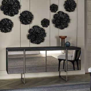 Nina Magon 941A778   Mondrian Sideboard