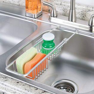 51266ES  Sink Caddy