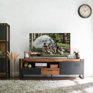 MIRG L01  TV Stand