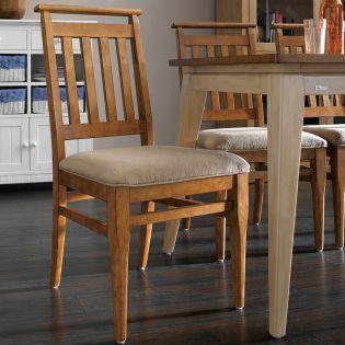 D911-4  Chair