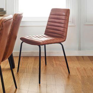 Kimmy  Comfort Chair