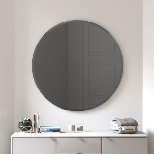 1013719-582  Wall Mirror 36-Inch