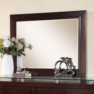 Novella   Mirror Only