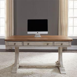652-HO107  Writing Desk
