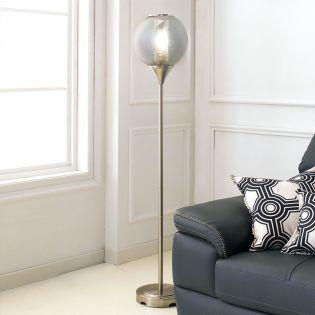 99701  Floor Lamp