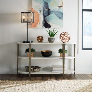 127-OT1030  Sofa Table