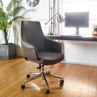HG-1415M  Chair